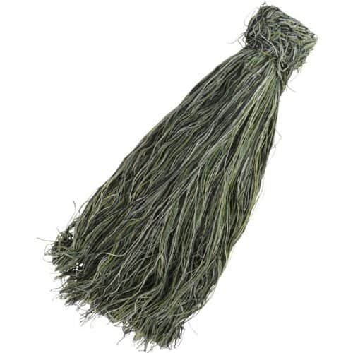 kombat uk ghillie suit string pack 1