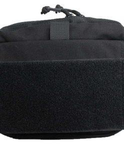 emerson gear large edc pouch - black