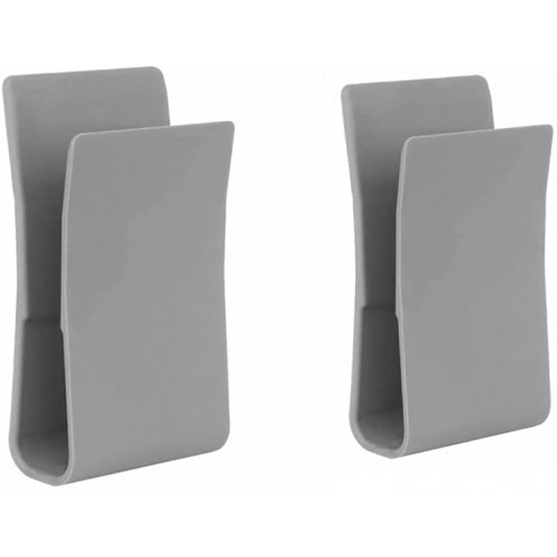 wbd rigged magazine pouch insert grey 1