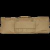 "valken tactical carry case 42"" - Tan"