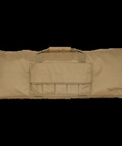 valken tactical carry case 42