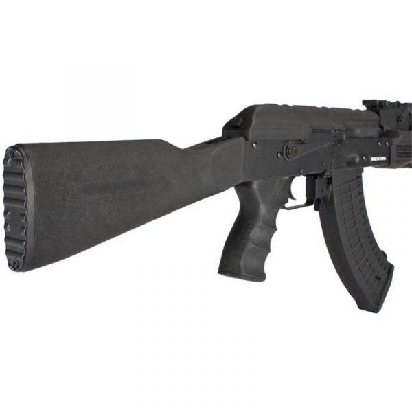 cyma tactical ak74 cm048a aeg stock