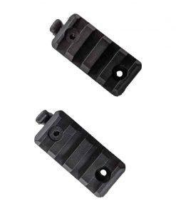 fma 20mm arc rail picatinny rail attachment