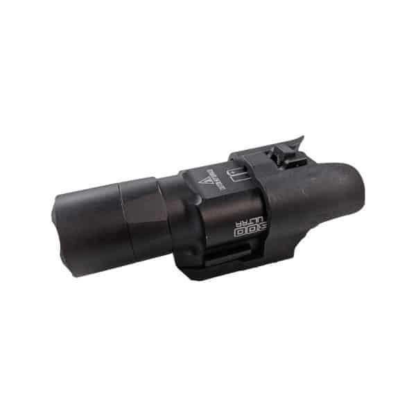 fma x300 shroud torch protector 2