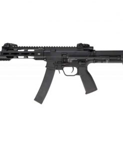 KWA QRF MOD 1 airsoft 9mm SMG