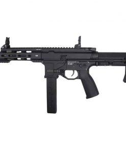KWA QRF MOD 3 airsoft 9mm SMG
