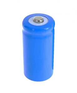 rechargeable cr123a battery 2800mah