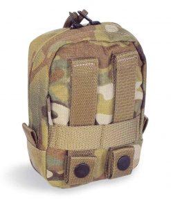 tasmanian tiger vertical tac pouch 1 - multicam 2