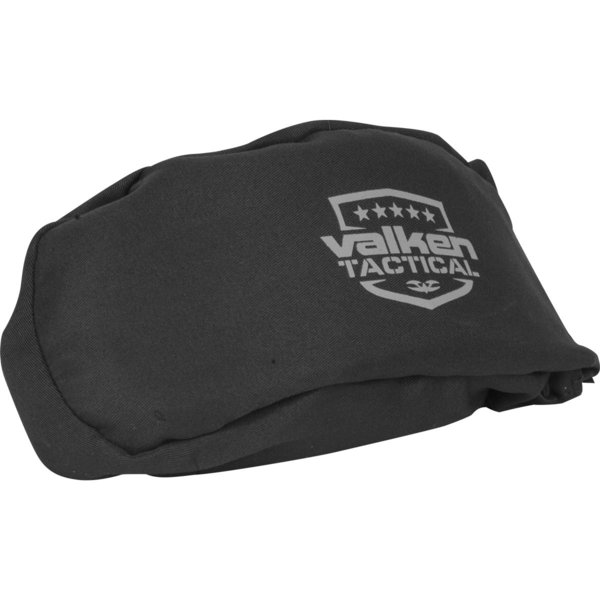 valken tango thermal airsoft goggles case