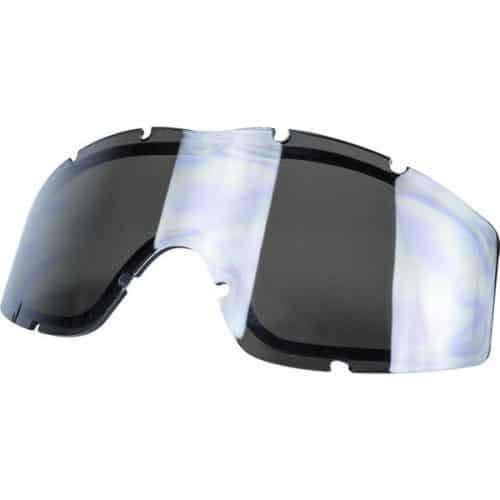 valken tango thermal airsoft goggles tinted lens