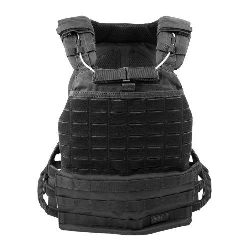 5.11 tactical tactec plate carrier black