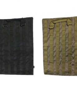 5.11 tactical covert large backpack insert all