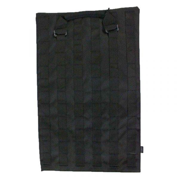 5.11 tactical covert large backpack insert black