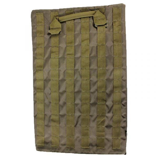 5.11 tactical covert large backpack insert coyote