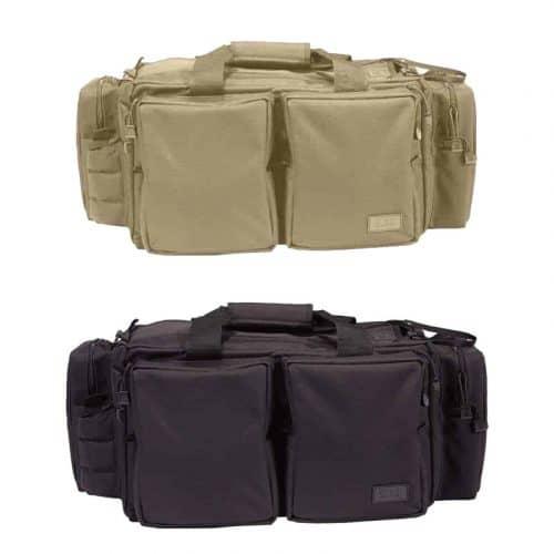 5.11 tactical range ready bag all