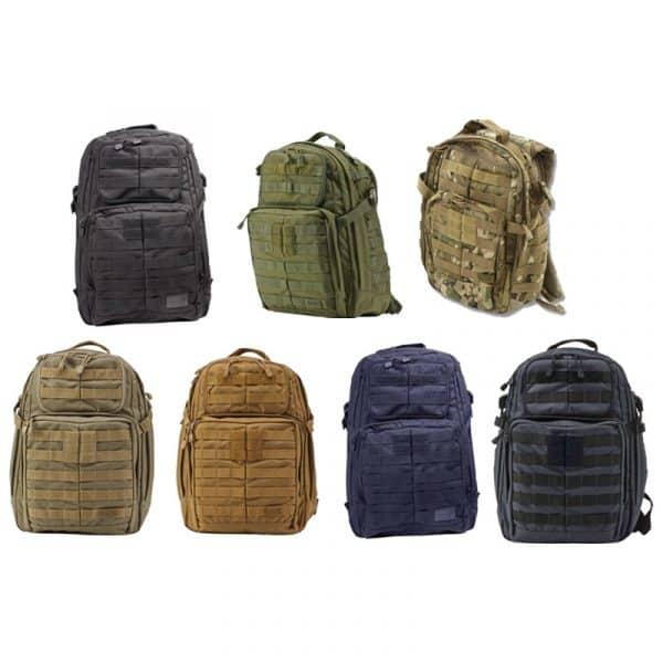 5.11 tactical rush 24 backpack tactical backpack all