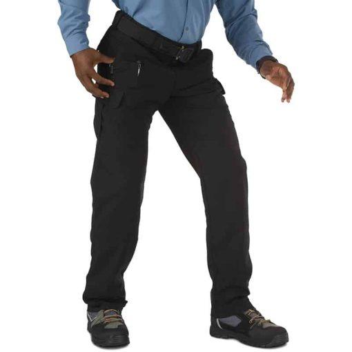 5.11 tactical stryke pants black