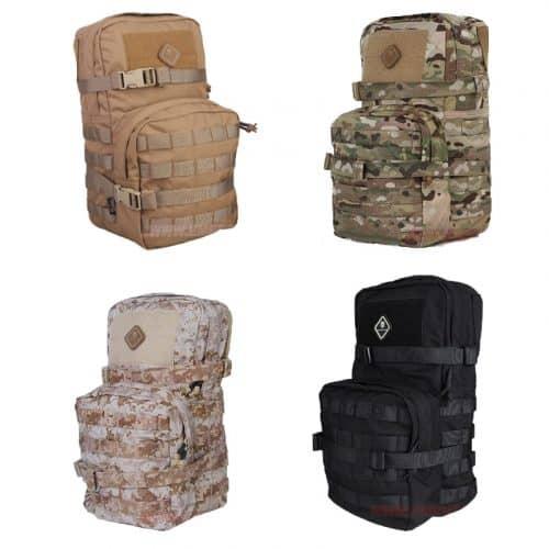 emerson gear modular assault pack all
