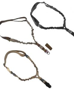 emerson gear delta lqe single point sling black all