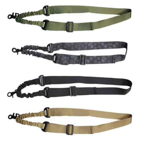 wbd single point sling - basic sling - all
