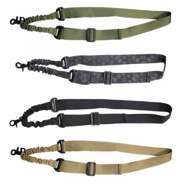 wbd single point sling - basic sling - all