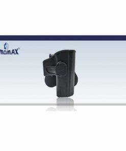 amomax cz shadow 2 holster