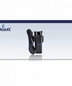 amomax cz shadow 2 holster 3