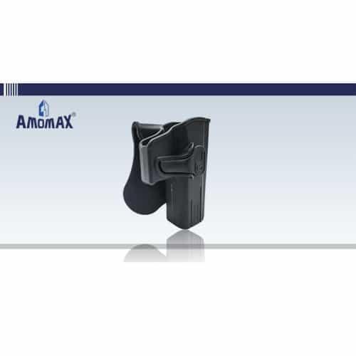 amomax cz shadow 2 holster 2