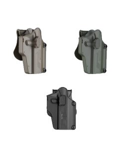 amomax per-fit holster all
