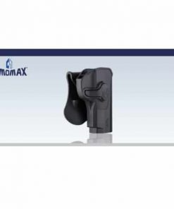 amomax px4 storm holster bulldog compact