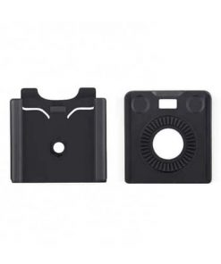 amomax quick-release holster adapter