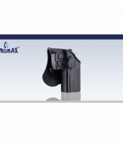 amomax taurus 24/7 cz 75d compact holster