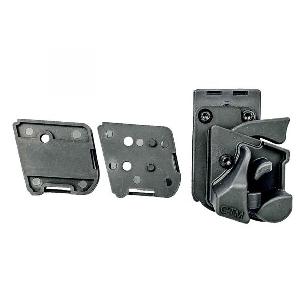 ctm aap-01 holster quick release right handed 2