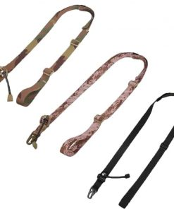 emerson gear quick-adjust 2 point sling all