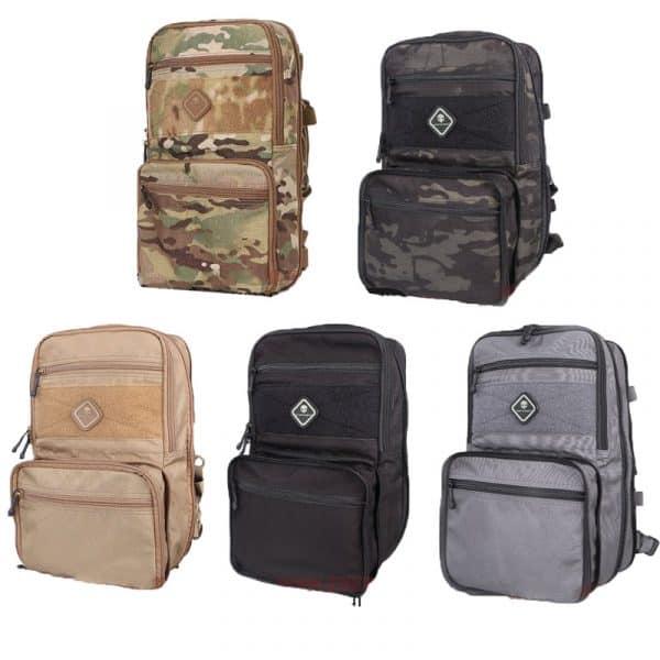 emerson gear d3 multi-purpose bag all