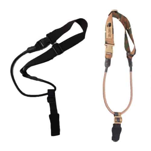 emerson gear lqe single point sling both