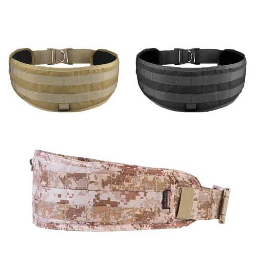 emerson gear lbt1647b molle belt rig battle belt all