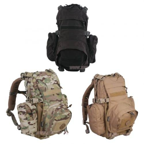 emerson gear yote hydration assault pack all