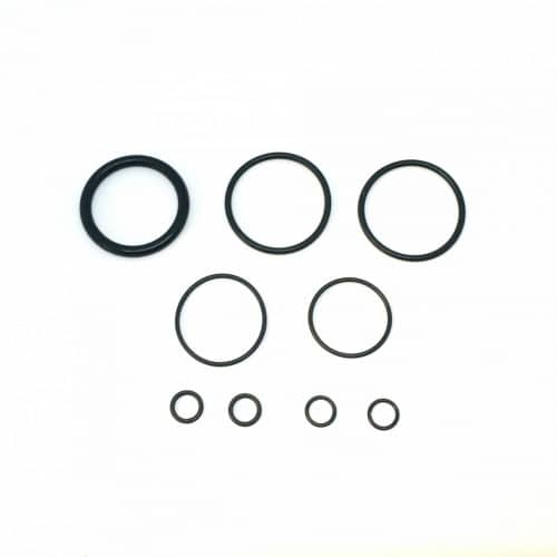 epes gearbox o-ring set