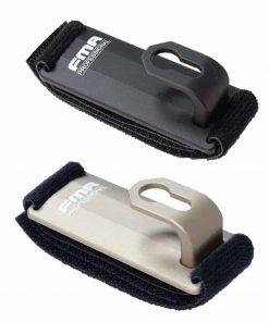 fma sling retainer hook both