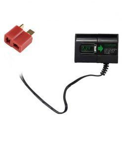 jg aep charger adapter