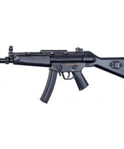 jg mp5 a4 metal body airsoft mp5 MP5-804