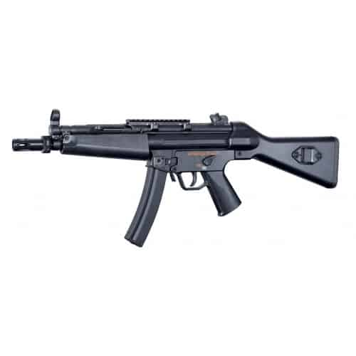 jg mp5 a4 metal body airsoft mp5 MP5-804