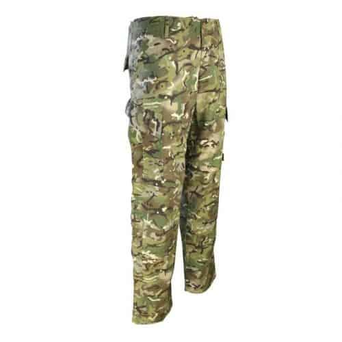 kombat uk acu assault trousers btp main
