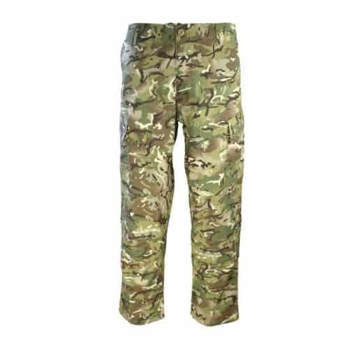 kombat uk acu assault trousers btp front