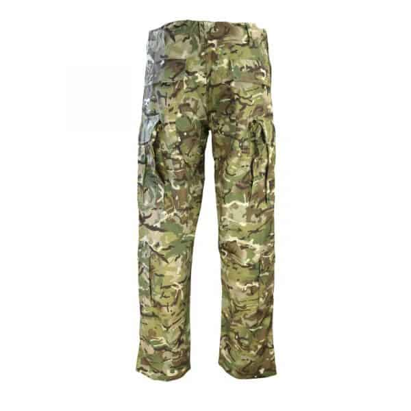 kombat uk acu assault trousers btp back