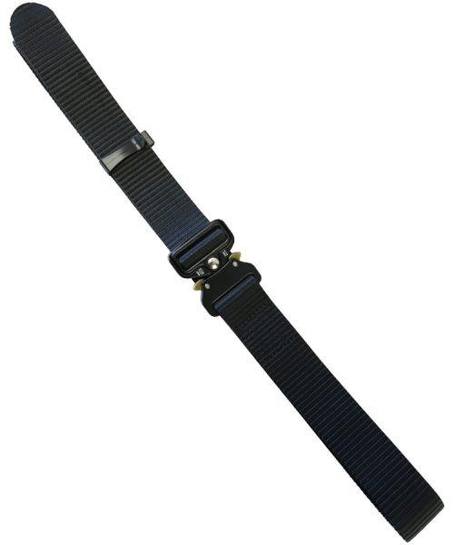 kombat uk recon belt black