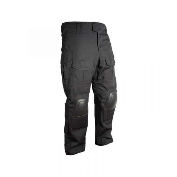 kombat uk special ops trousers gen i - black