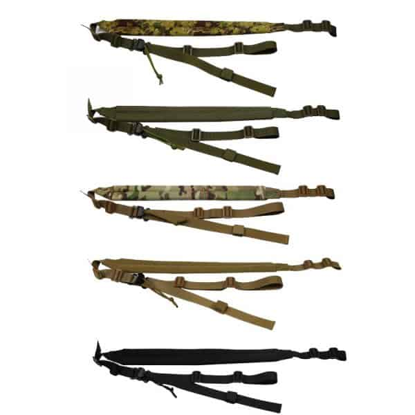 oper8 rwd sling rapid weapon deployment sling 2 point sling