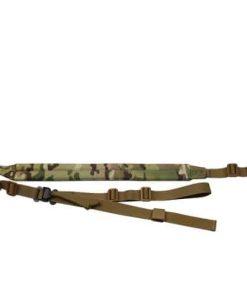 oper8 rwd sling rapid weapon deployment sling 2 point sling mec